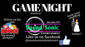 Game Night image